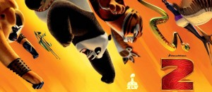 Kung Fu Panda 2 300x130 Choosing The Path of Personal Power (Part 4)   Who You Choose To be?