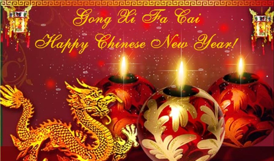 http://fitmindfitlife.com/wp-content/uploads/2012/01/2012-Chinese-New-Year-greeting1.jpg