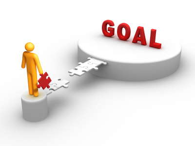 set goals 5 Keys to Set Goals for Success